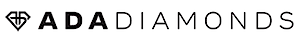 Ada Diamonds's Company logo