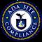 ADA Site Compliance Incorporated