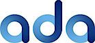 ADA's Company logo