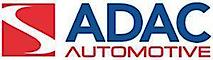 Adacplastics's Company logo