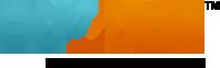Adadyn's Company logo