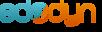 Adadyn's company profile