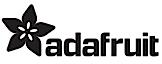 Adafruit's Company logo