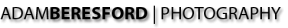 Adam Beresford's Company logo
