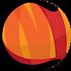 Adam Wintle Design's Company logo