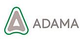 ADAMA's Company logo