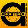 Adamba Imports International's Company logo