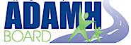 ADAMH Board of TuscarawasCarroll Counties's Company logo