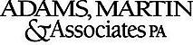 Adams, Martin & Associates's Company logo
