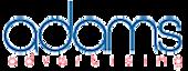 Adams Advertising's Company logo