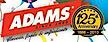 Adams Extract & Spice, LLC