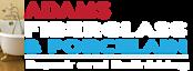 Afp Az's Company logo