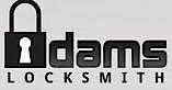 Adamslocksmiths's Company logo