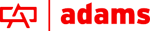 Adams Outdoor Advertising's Company logo
