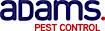 Allstate Pest Control's Competitor - Adams Pest Control logo