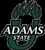 Adams State University Men's Lacrosse's Company logo