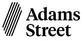 Adams Street Partners's Company logo