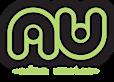 Adamwgd's Company logo