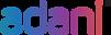 ArYu Global's Competitor - Adani Infra logo