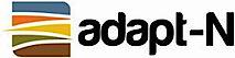 Adapt-N's Company logo