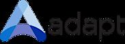 Adapt Telephony Services's Company logo