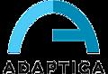 Adaptica's Company logo
