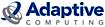 PBS Works's Competitor - Adaptive Computing logo