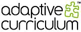 Adaptive Curriculum's Company logo