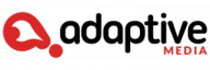 Adaptivenow's Company logo