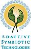 Adaptive Symbiotic Technologies's Company logo