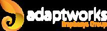 Adaptworks's Company logo