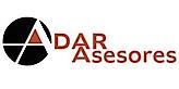Adar Asesores's Company logo