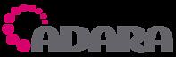 Adara's Company logo