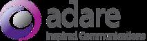 Adare's Company logo