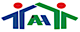 Actiontoaction's Competitor - Adarsh Home Developers logo