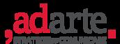 Ataji's Company logo