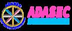 Adasec Dominicana's Company logo