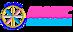 Adasec Dominicana's company profile