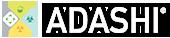 Adashi Software's Company logo