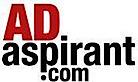 Adaspirant's Company logo