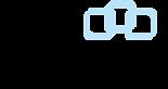 Adastra Corporate Fianance's Company logo
