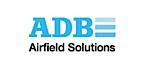Adb Airfield Solutions's Company logo