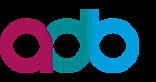 Advanced Digital Broadcast SA's Company logo