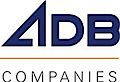ADB Companies, Inc.'s Company logo