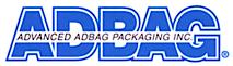 ADBAG's Company logo