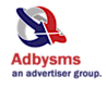 Adbysms's Company logo