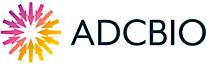 ADC Bio's Company logo
