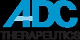 ADC Therapeutics's Company logo