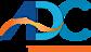 Sesen Bio's Competitor - ADC Therapeutics logo