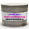 Adcan Advertising Networks's Company logo